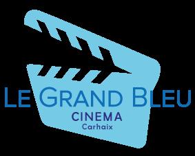Carhaix - Le Grand Bleu